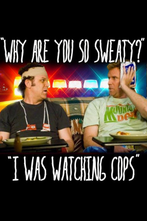 Will Ferrell Step Brothers Quotes Will ferrell - step