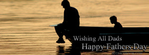 wishing-all-dads-a-happy-fathers-day-daddy-and-son-fishing-sunset ...