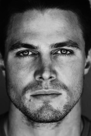 Masculine beard styles for men to Try in 2015 (49)