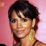 halle-berry-quote