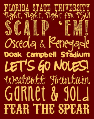 .seminoles.com/catalog/product/Logo_Art_Florida_State_Seminoles_FSU ...