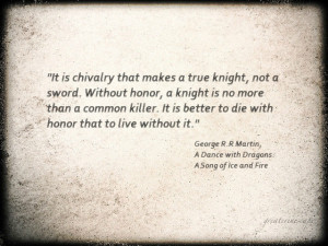 Book Quotes from A Dance with Dragons: A Song of Ice and Fire by ...