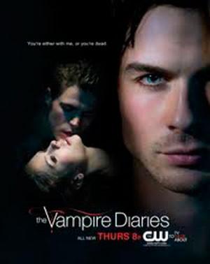 Damon Salvatore quotes in The Vampire Diaries. Ian Somerhalder rocks ...