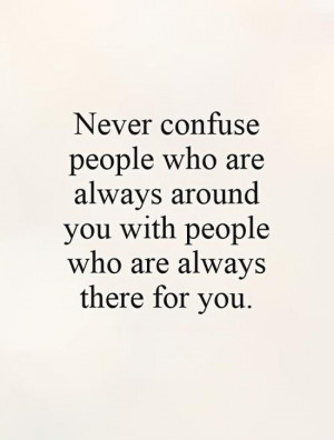 people-who-are-always-there-for-you-life-quotes-sayings-pictures.jpg