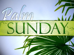 Palm Sunday Quotes Or Prayers. QuotesGram