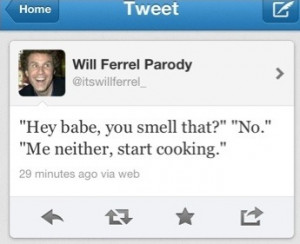 celebs funny pics funny pictures funny quotes humor lol will ferrell ...