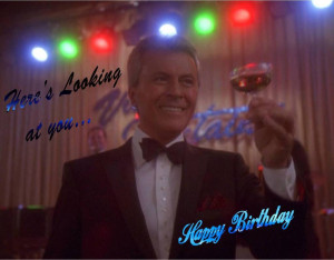 Google Wishing Star Trek Happy Birthday Today With Special