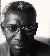 Yusef Komunyakaa (1947 - Present)