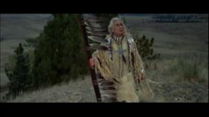 Chief Dan George Quotes