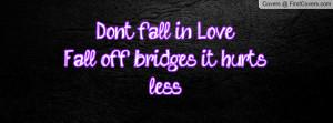 don't_fall_in_love.-130233.jpg?i