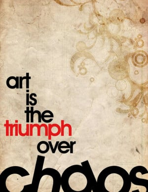 10 Ideas Smartly Expressed by Awesome Typography Art / inspirationfeed ...