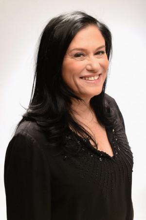 Barbara Kopple Pictures