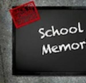 steve-buscemi-eyesl.bl...School Year Memories 481 × 444 - 137k - png