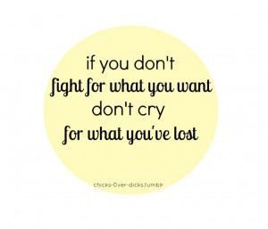 cry, fight, lost, quote, text, want