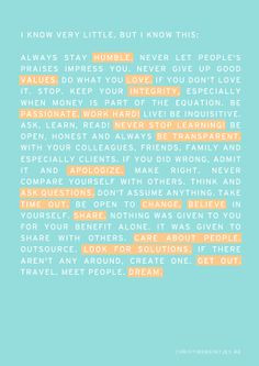 life quotes, work passion quotes, quotes about being humble, thought ...