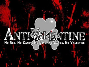 Anti Valentines day Quotes and Cards 2014 - Funny and Unique