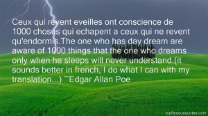 Famous French Quotes With English Translation Quotes about french