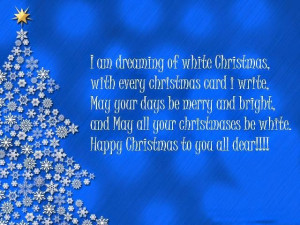 Christmas Quotes 2014 - Collection of Inspiring Quotes for Christmas