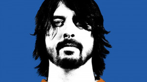 ... Pictures is dave grohl on the voice dave grohl quotes nickelback