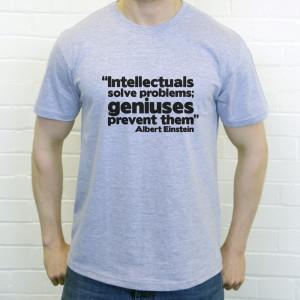 einstein-genius-quote-tshirt_design.jpg