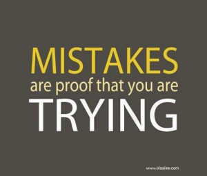 Motivational Inspirational Quotes-Mistakes-Great-Best-Nice