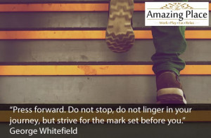 George-Whitefield-Quote.jpg