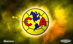 America Cruz Azul Wallpaper...