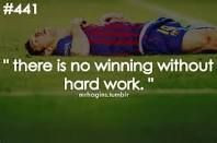 soccer quotes google search more messy soccer quotes funny mothers ...