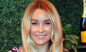 15 Lauren Conrad quotes that prove she's Hollywood's most underrated ...