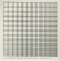 Brief about Sol LeWitt: By info that we know Sol LeWitt was born at ...