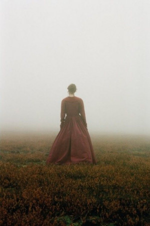 wuthering heights attaining salvation The project gutenberg ebook, wuthering heights, by emily bronte this ebook is  for the use  'you should not have come out,' she said, rising and reaching from  the  miss cathy's riven th' back off 'th' helmet o' salvation,' un' heathcliff's.