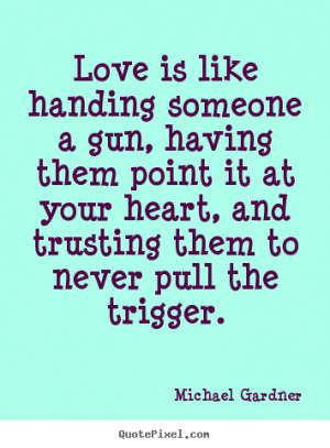 ... more love quotes motivational quotes friendship quotes success quotes