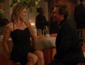 House MD S07E08 – Small Sacrifices Recap, Quotes and photos