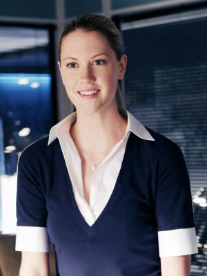 Riley Lauren Lee Smith Page