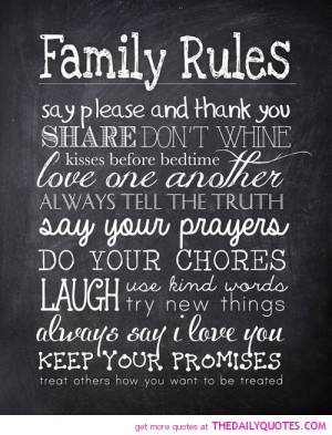 family-rules-life-quotes-sayings-pictures.jpg
