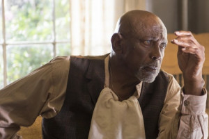 louis-gossett-jr-on-boardwalk-empire.jpg