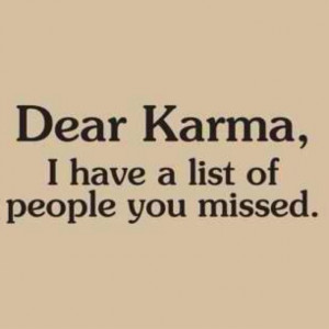 don't mean to be the pot calling the kettle black, but.... ;)