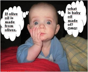 Baby-Oil-Is-Made-Of-What--Very-Funny-Picture-Baby-With-Caption.jpg