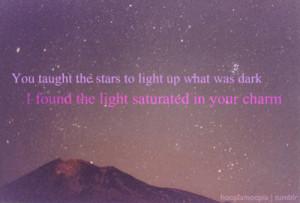 Faith Quotes Tumblr Technicolour - paloma faith