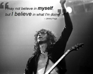 Musician quotes ♡