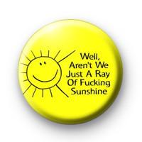 Sunshine Badges