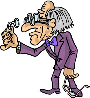 really-funny-one-liners-old-man-with-glasses.jpg