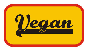 Quotes And Sayings About Veganism
