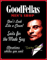 goodfellas henry movies and back as movie quotes goodfellas karen
