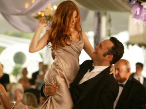 isla fisher wedding crashers quotes and Color Schemes