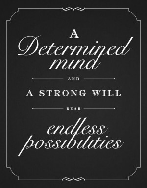 ... endless possibilities. l University of Phoenix #inspiration #quotes