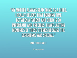 Mary Engelbreit Quotes