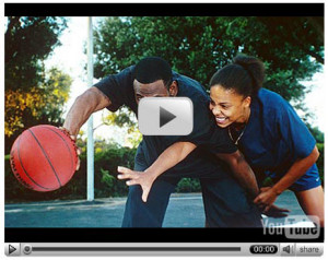 love and basketball movie tumblr