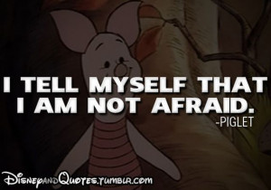 disney movie quotes to live by