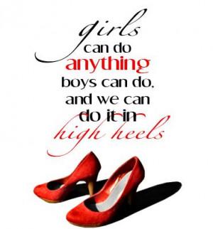 Fashion Quotes Women